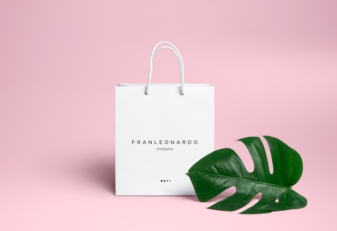 bolsa Franleonardo